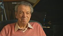 """Rodney Lynn """"Rod"""" Temperton (9 October 1947 – September 2016)[1] was an English songwriter, record producer, and musician from Cleethorpes, England. He initially made his mark as the keyboardist and main songwriter for the R&B band Heatwave before writing several internationally known songs performed by Michael Jackson, including """"Off The Wall,"""" """"Rock With You,"""" and """"Thriller.""""  He died October 5 2016 from CANCER."""