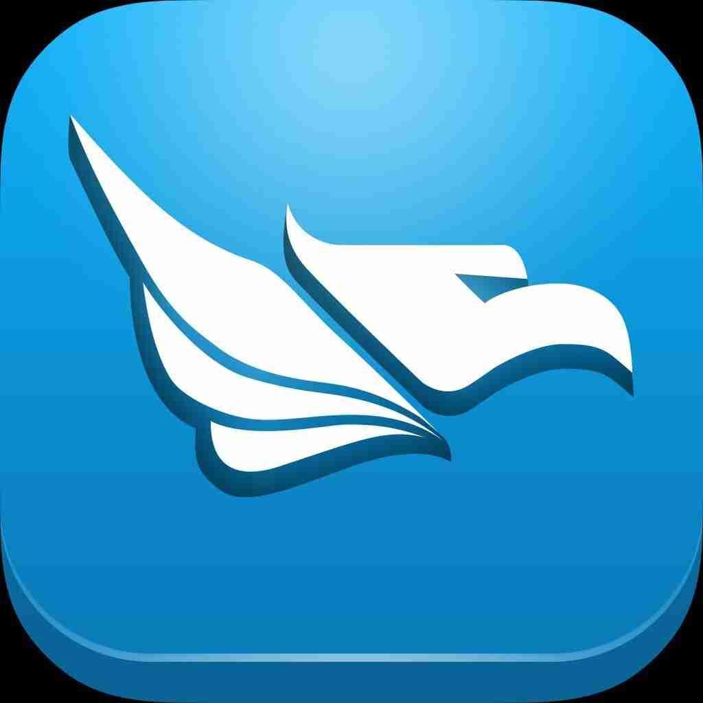 Download Apptoko Free Apk Aplikasi Apptoko Untuk Android Android Download Download Games