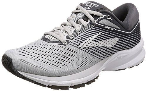 480e29ec7ac New Brooks Brooks Womens Launch 5 womens shoes.   64.00 - 159.95   topoffergoods offers on top store