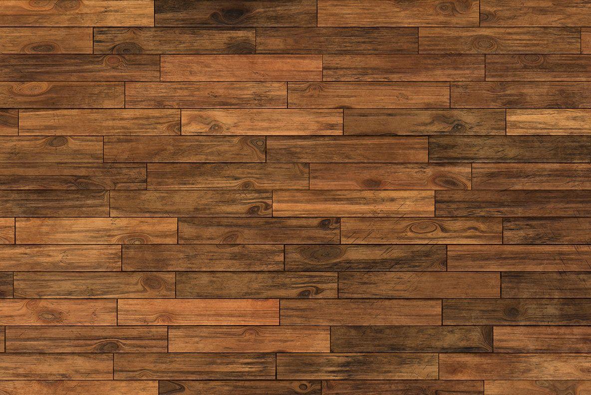Parquet Floor Textures Graphics762 Youworkforthem Wood Floor Texture Light Wood Floors Floor Texture