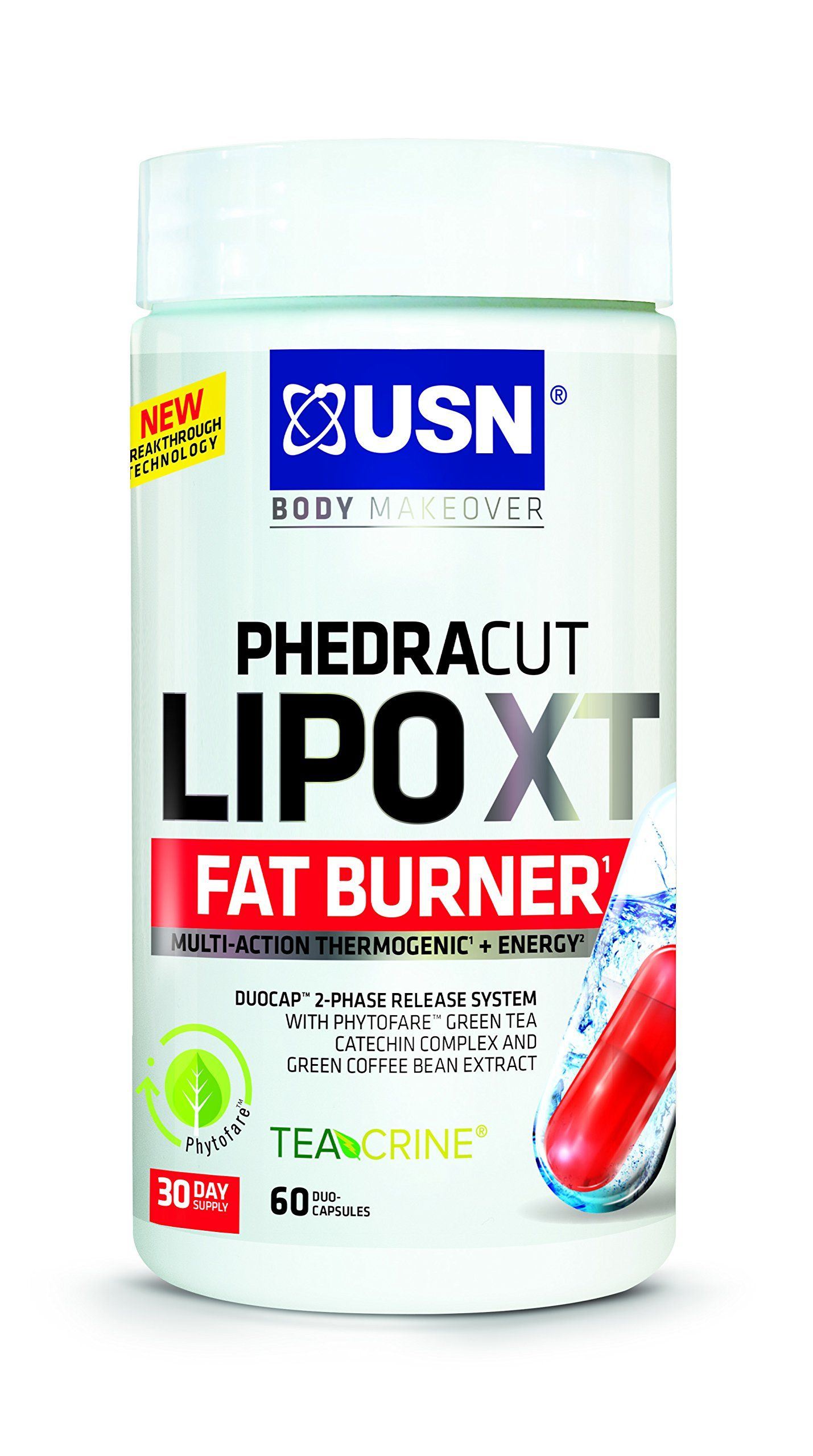 Usn Phedracut Lipo Xt Fat Burner You Can Find More Details By Klinning Green Coffee Blend Visiting
