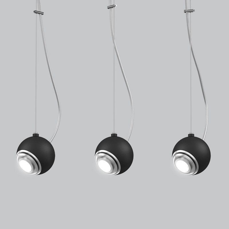 Array Rolo Eureka Lighting Zeulke In 2019
