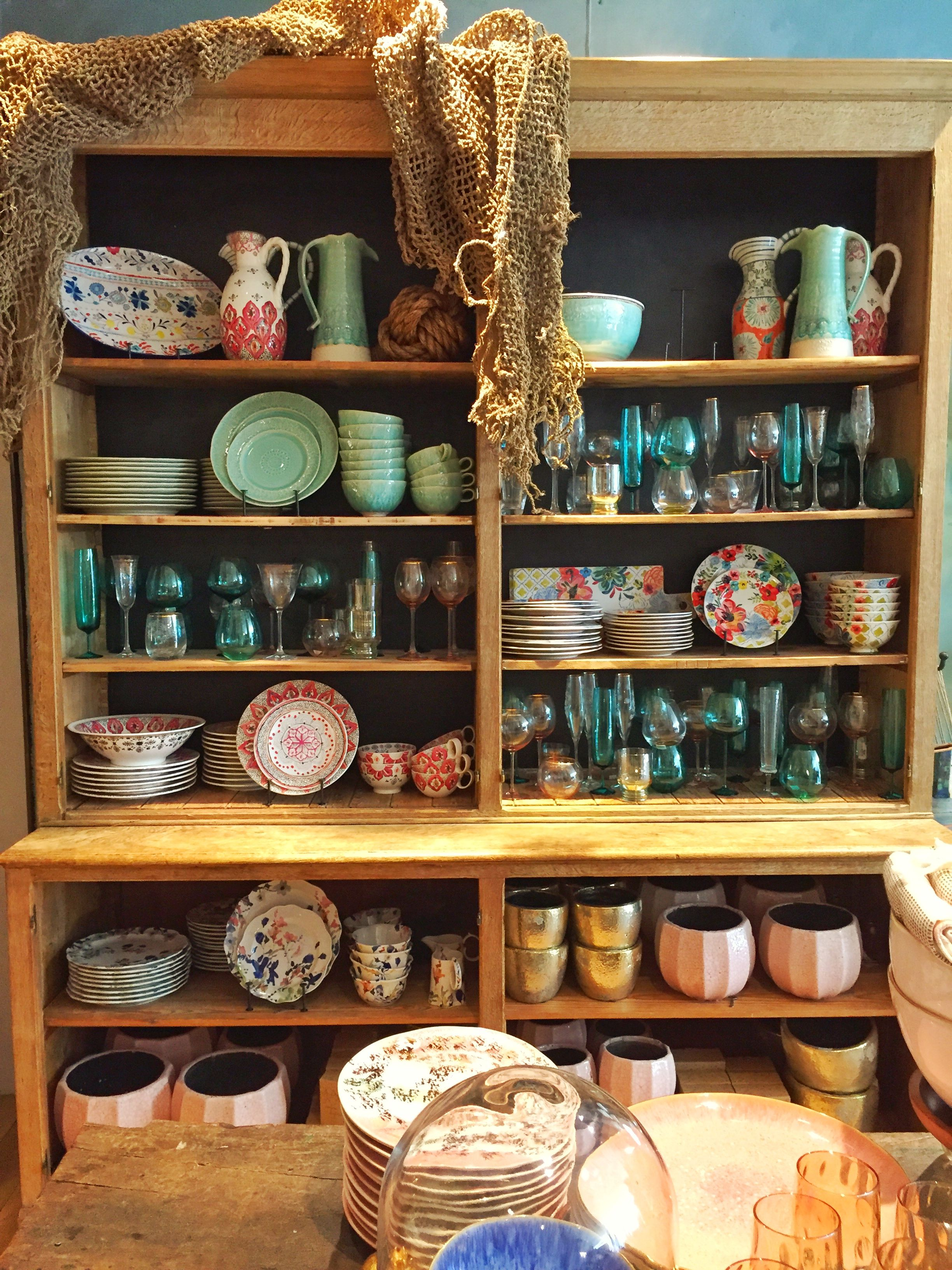 Anthropologie Home Decor Ideas Part - 47: Home Decor Inspiration At Anthropologie