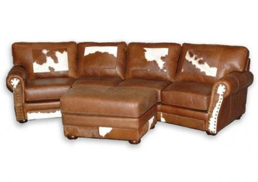 Image Result For Full Grain Leather Sofa Manufacturers Full