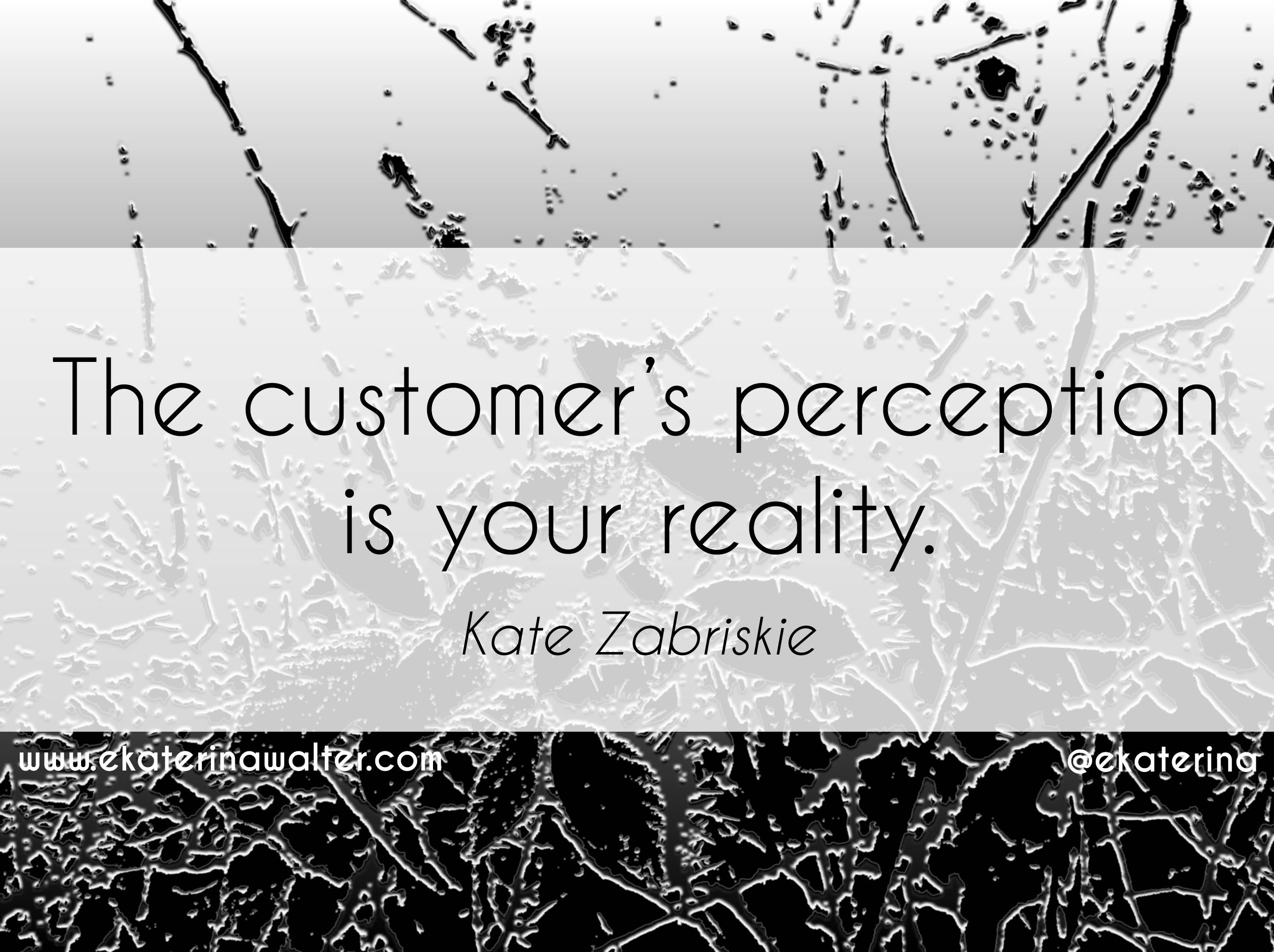 eye opening customer service quotes keep in the modern and 40 eye opening customer service quotes via melissa forbes