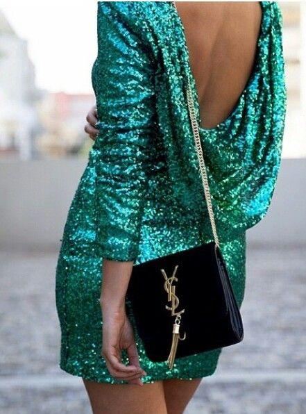Pin on Ballkleider und Mini-Dresses