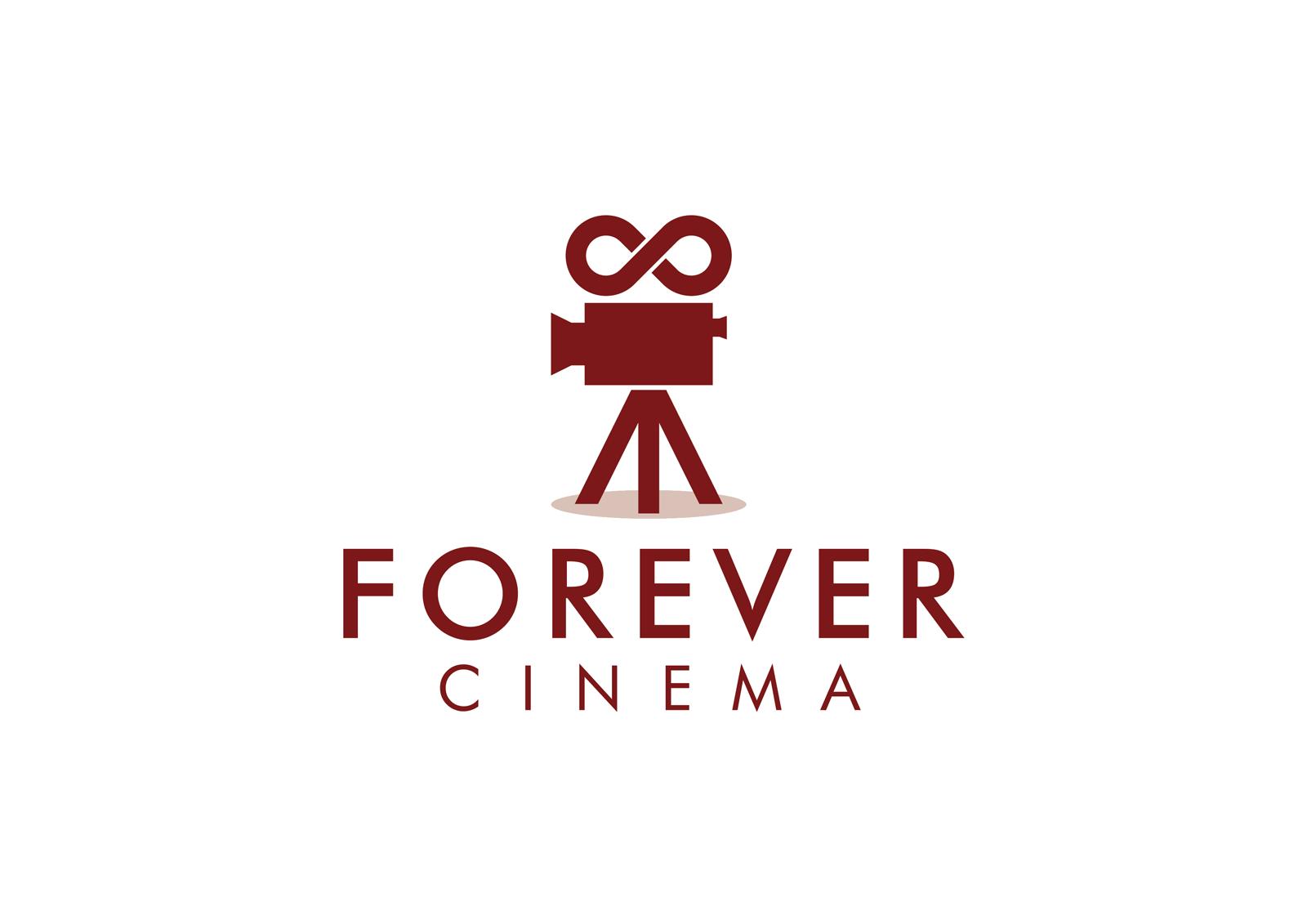 Cinema Logo Google Search Logo Google Logos Logos Design