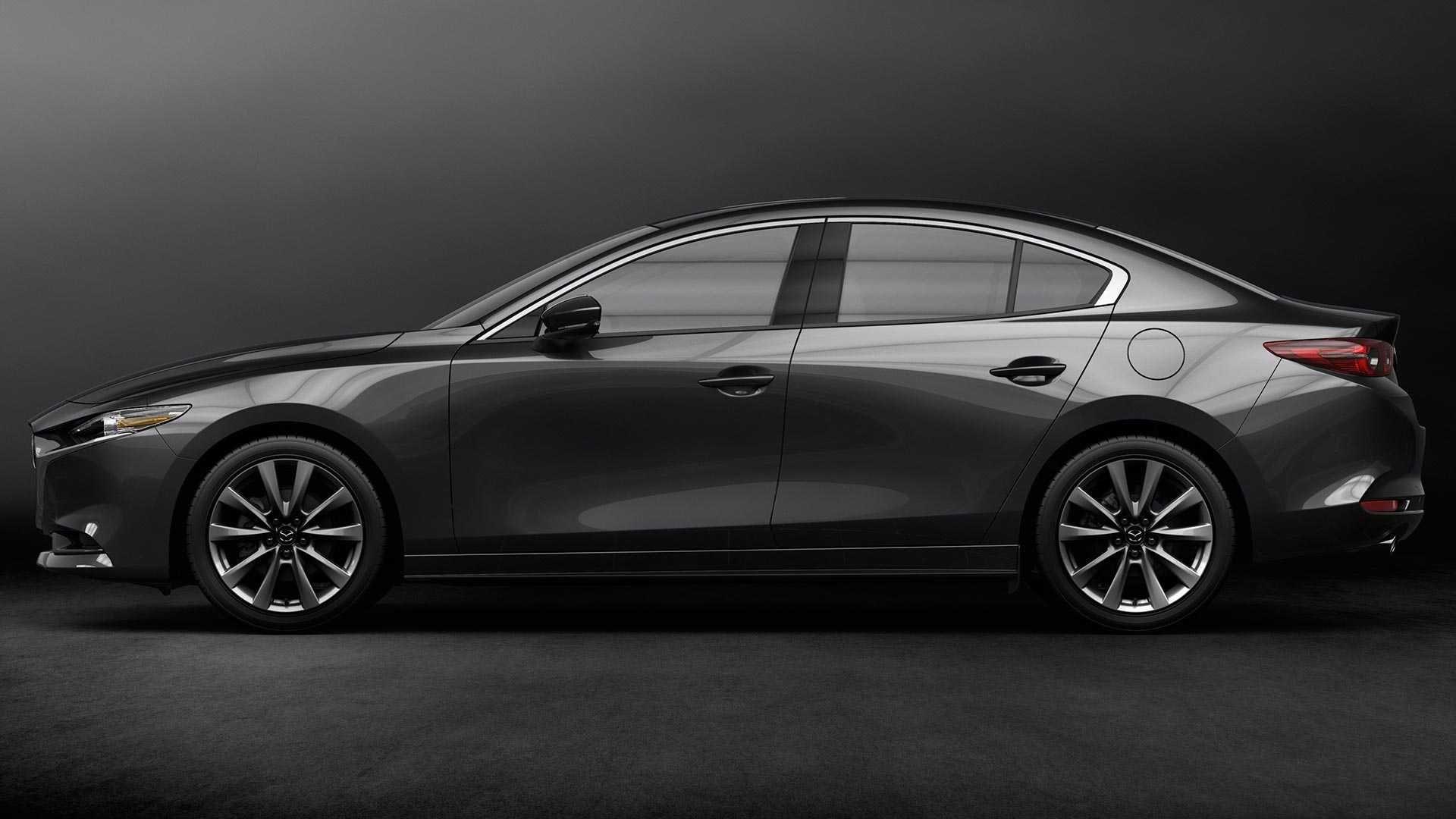 New Mazda3 Sedan Mazda 3 Mazda Cars Mazda 3 Hatchback