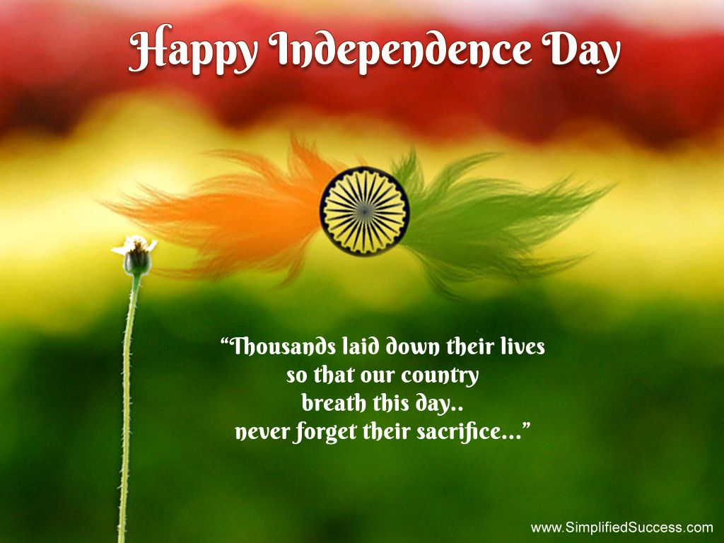 Independence Day Images Free Independence Day Wallpaper Free 2012 Downloa Happy Independence Day Quotes Independence Day Images Happy Independence Day India Happy independence day wallpapers free