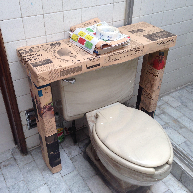 Muebles Faciles - Mueble Hecho Con Cajas De Leche O Tetrapack Facil Mueble De [mjhdah]http://www.cerilene.com/i/2017/09/muebles-bonitos-y-faciles-hacer-contacto-camas-tv-s-l-alicante.jpg