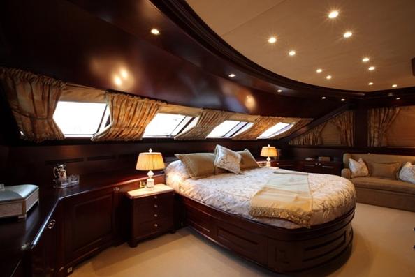 Luxury Yacht Rental Modtopiastudio Great