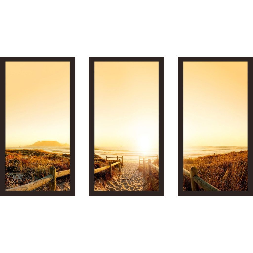 Beautiful Inspirational Framed Wall Art Pictures Inspiration - The ...