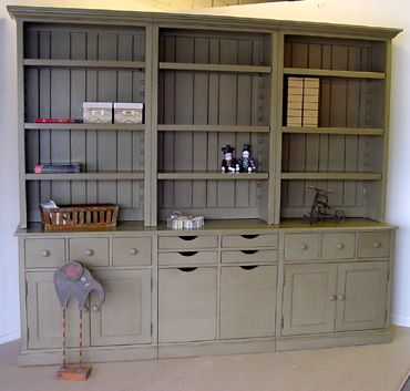 Basement Storage Ideas Basement Storage Dining Room Storage