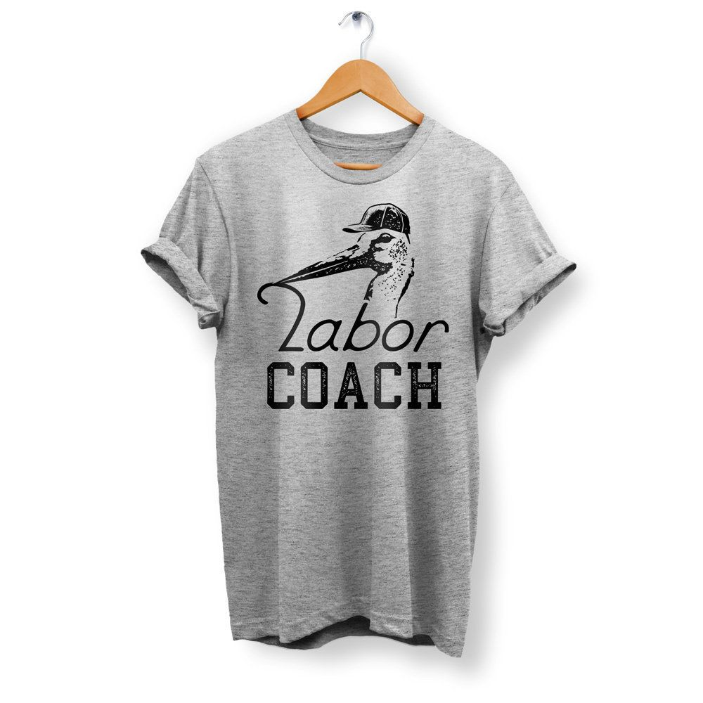 Labor and Delivery. Birth Doula. Labor Delivery Gift