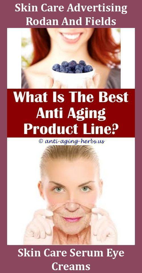 Unglaublich coole Tipps: Fettige Hautpflege Natürliche Anti-Aging-Feuchtigkeitscreme mit spf.Skin Care Akne Masken Hautpflege Fotografie Lippen.Anti ...