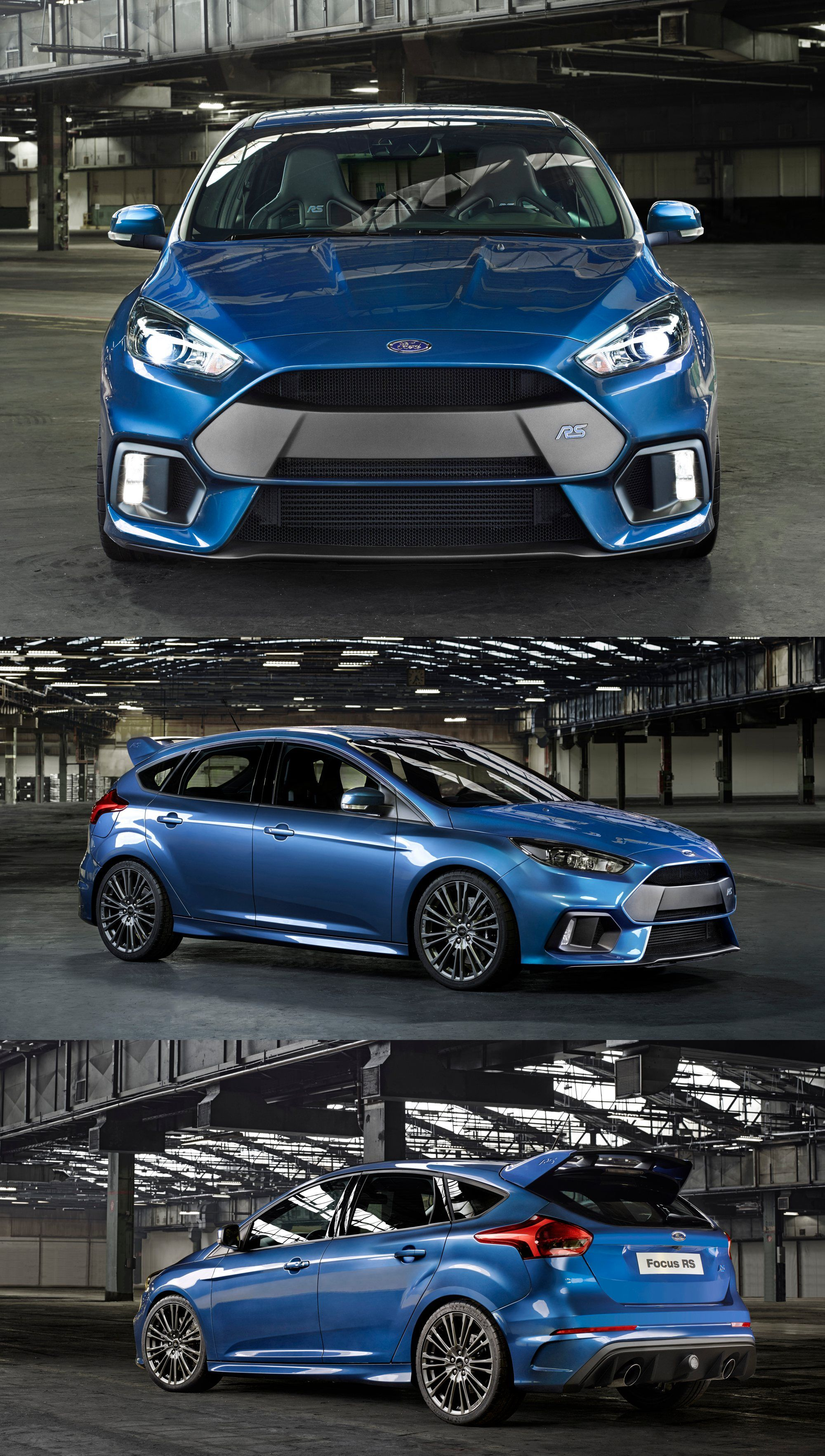 Ford Focus Rs Ford Focus Ford Focus Rs Ford Motorsport
