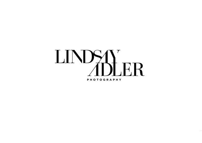 FLOSITES - Lindsay Adler | Logo branding, Words, Graphic design art