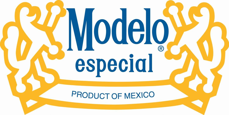 Modelo Especial Beer Cake Modelo Beer Cake Modelo Beer