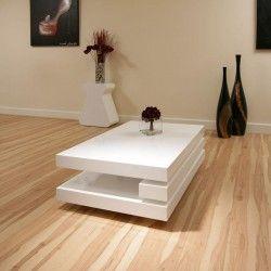 Designer Coffee Tables hi_67_66646_397a1.2whitelr2_l 1200x700 white gloss coffee