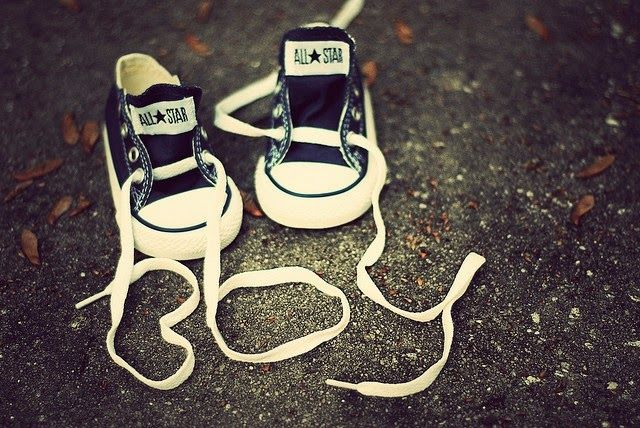 Baby Announcement Ideas: It's a Boy! So cute!!! | Embarazo ...  Baby