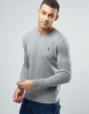 Ralph Lauren | Shop men\u0027s t-shirts, polo shirts \u0026 jeans | ASOS