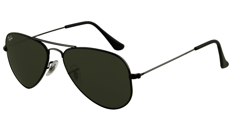 Model  RB3044 - L2848. Planning to buy this. This is the smallest (in terms  of size) in the Aviator range. Gonna try it first! 5a574364e3ef