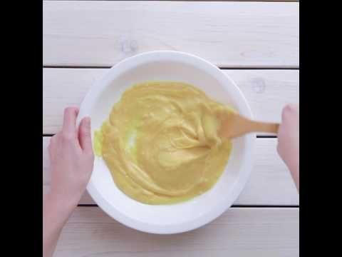 Berries and Cream Dutch Baby | Video | Eggland's Best ...