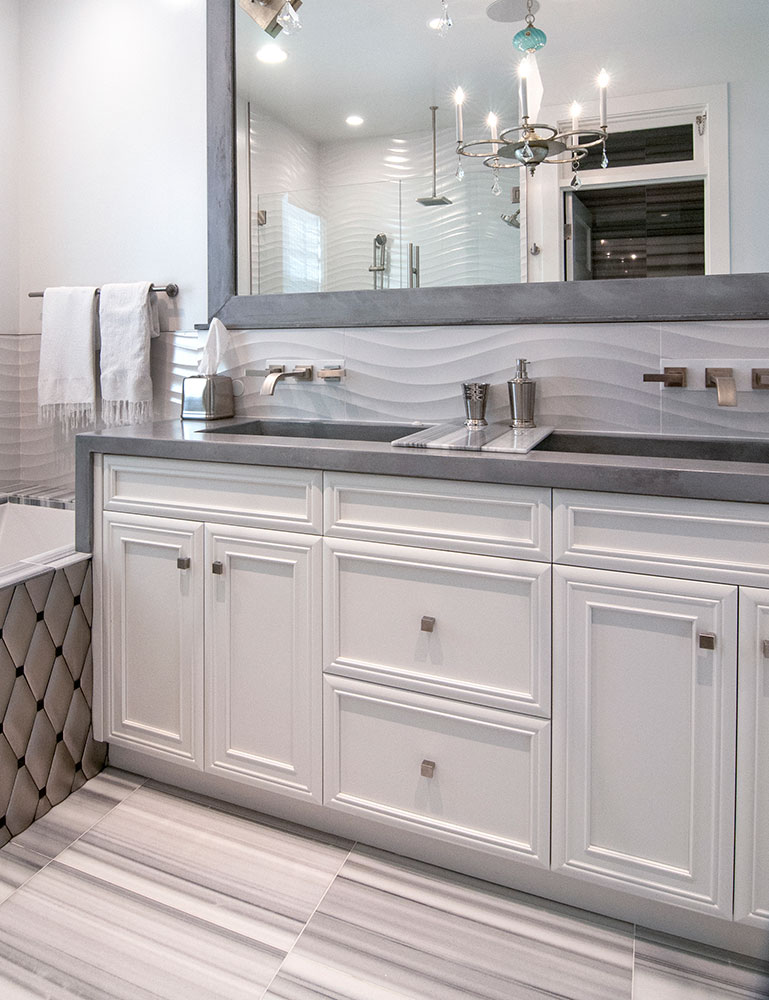 Our Tile Design Gallery | Southeastern Tile Connection ...