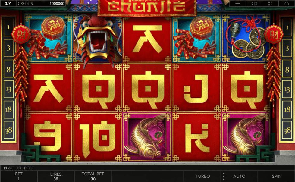Игровые автоматы книжки играть бесплатно и без регистрации клубника