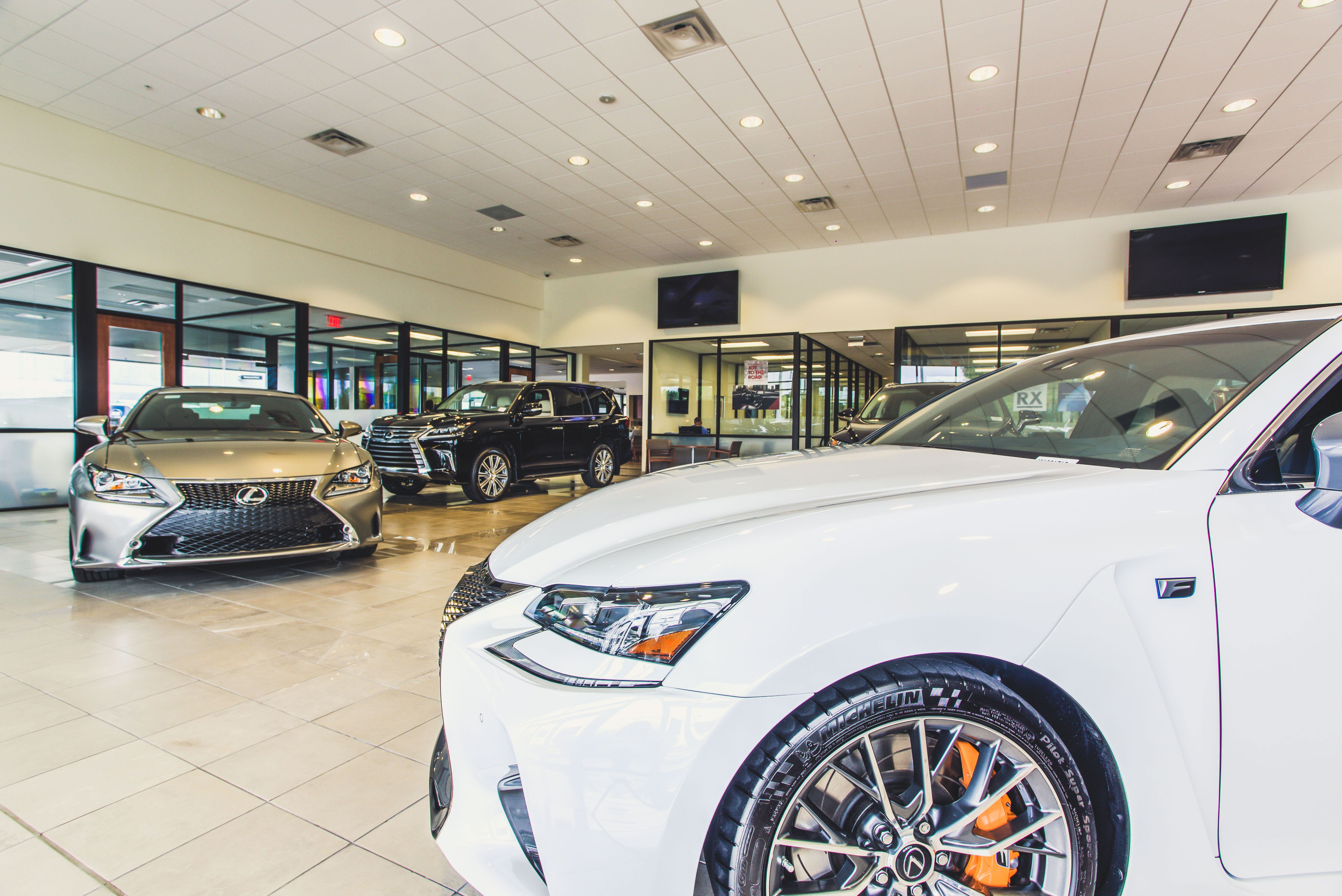 Our Mission Is To Make Every Customer A Customer For Life By Consistently Providing World Class Services Superb Customer New Lexus Lexus Dealership Lexus Cars