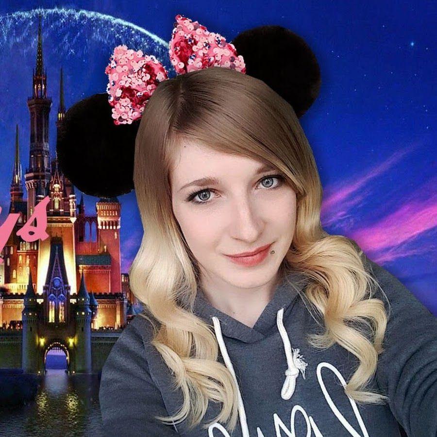 Voici Devovo une super youtubeuse trop mignonne Elle fait principalement des lives