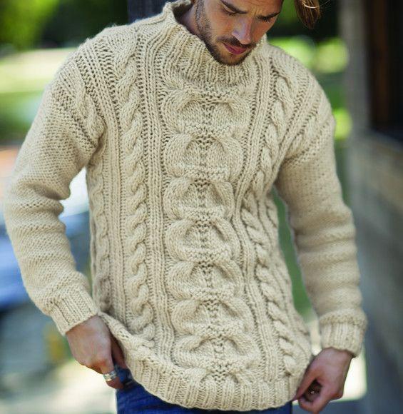 Bella Idea De Phildar Sacos Tejidos Pinterest Crochet