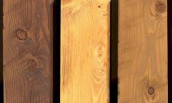 Wood Stains For Douglas Fir Timbers Minwax Penofin Staining Wood Best Wood Stain Wood Finish