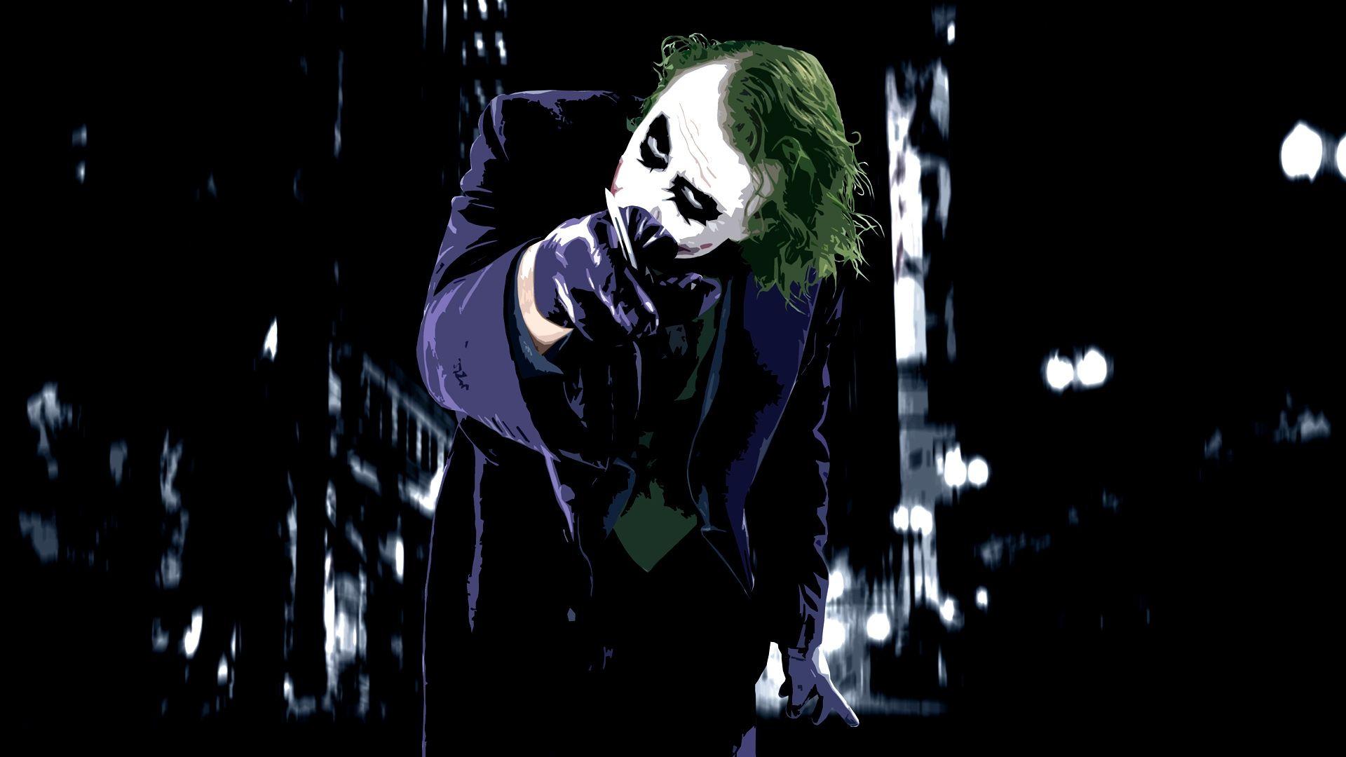 Download Wallpaper 1920x1080 Joker Card Vector Full Hd 1080p Hd Background Joker Hd Wallpaper Joker Wallpapers Joker Images