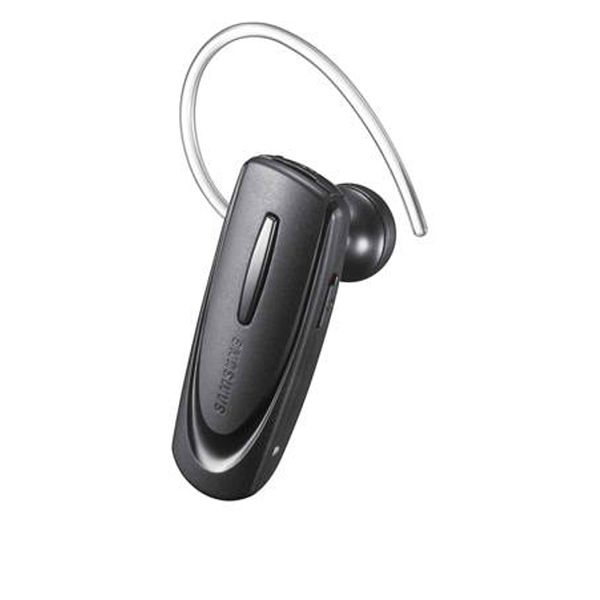 Bluetooth Mono Headset for 2 real-time device connectivity, HM-1100