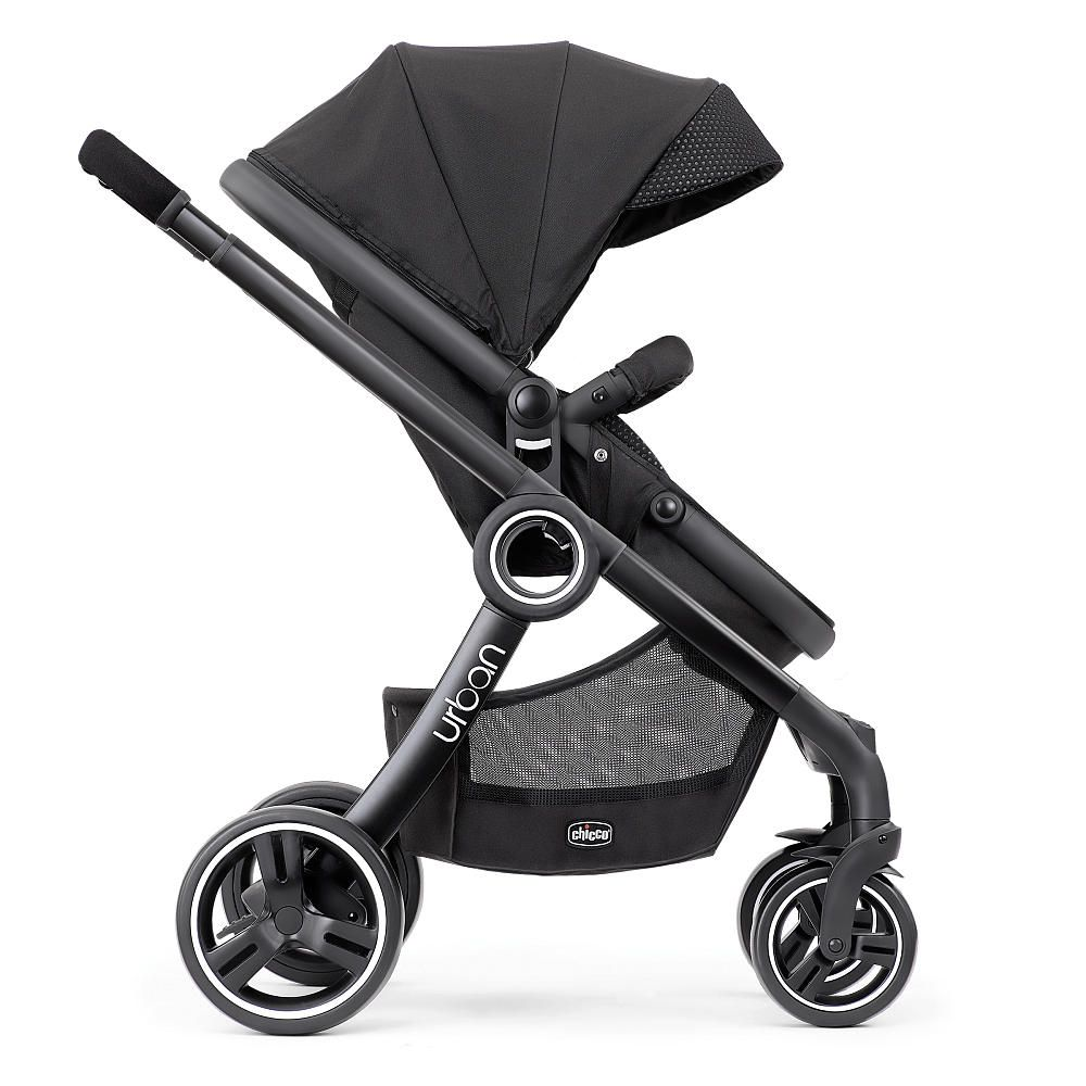 49+ Evenflo pivot stroller canada info