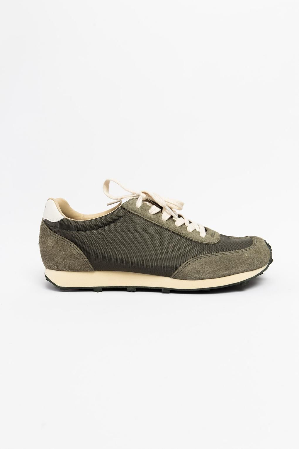 Trainers, Sneakers, Japanese traditional