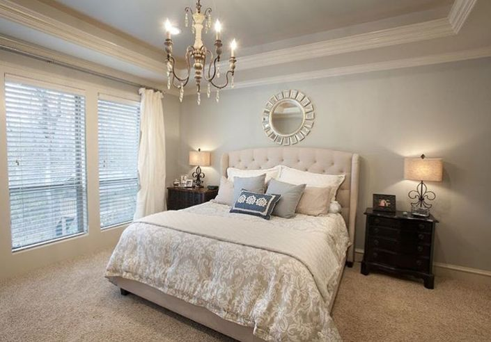Agreeable Gray Sherwin Williams Bedrooms - Agreeable Gray Sherwin Williams