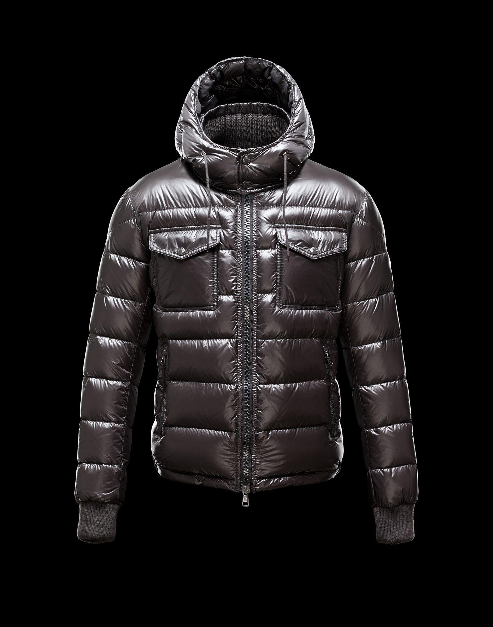Pin on winter jackets