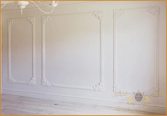 اشكال الفوم بديل الجبس تركيب فوم للجدران أفضل اسعار ديكور الفوم بجدة0509243192 Flooring Tile Floor Alcove Bathtub
