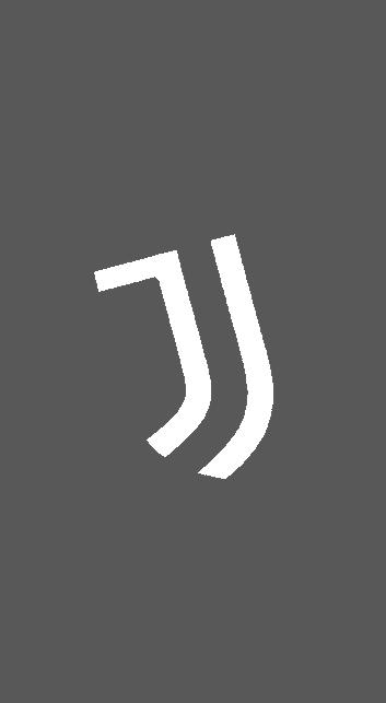 Pin Di Karine Su Juventus Logo Italie Loghi