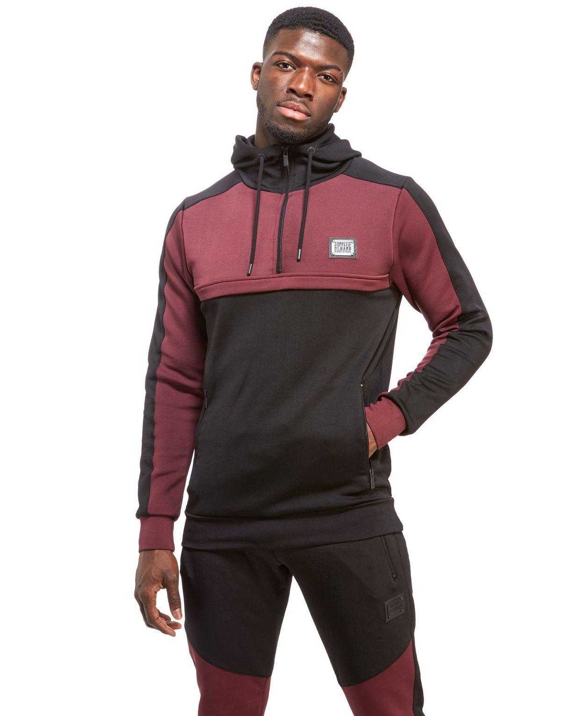 Supply & Demand Clothing   JD Sports