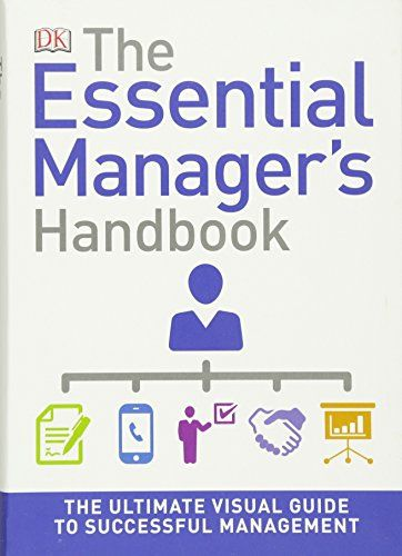 The essential managers handbook pdf download e book ebooks the essential managers handbook pdf download e book fandeluxe Images