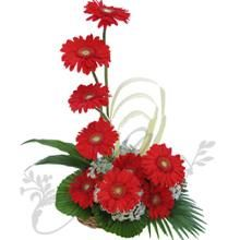 Love And Flowers Online Flower Shop Online Flower Delivery Flower Delivery