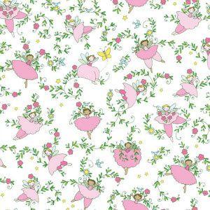 UK Online Fabric Shop - Blend Fabrics - Cotton - Metre - FQ - Fat ... : quilting fabric uk - Adamdwight.com