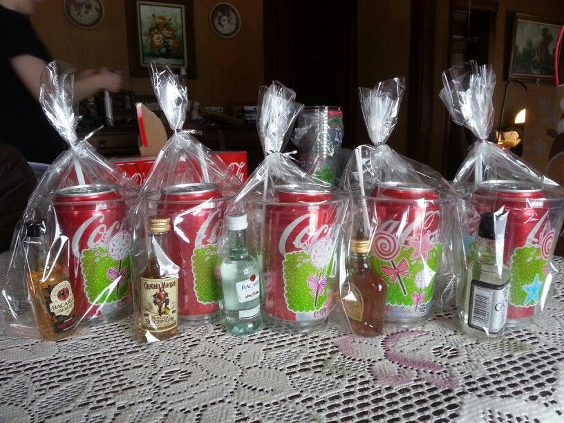 Wedding Gift Ideas Alcohol : ... xmas ideas 21st birthday party ideas gift ideas party themes gift