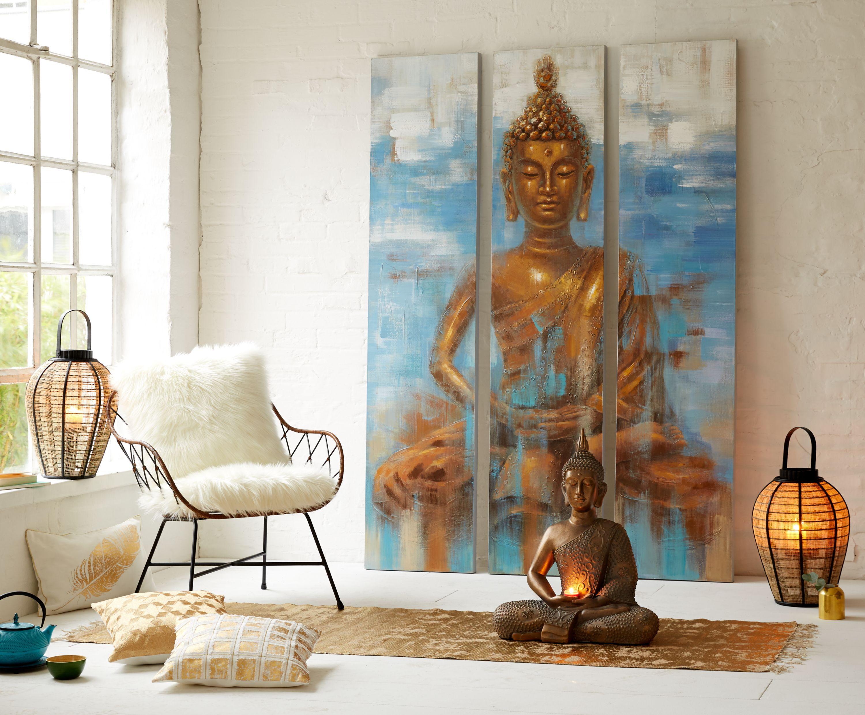 S dostasien in 2019 decorating buddha decor buddha for Buddha decor
