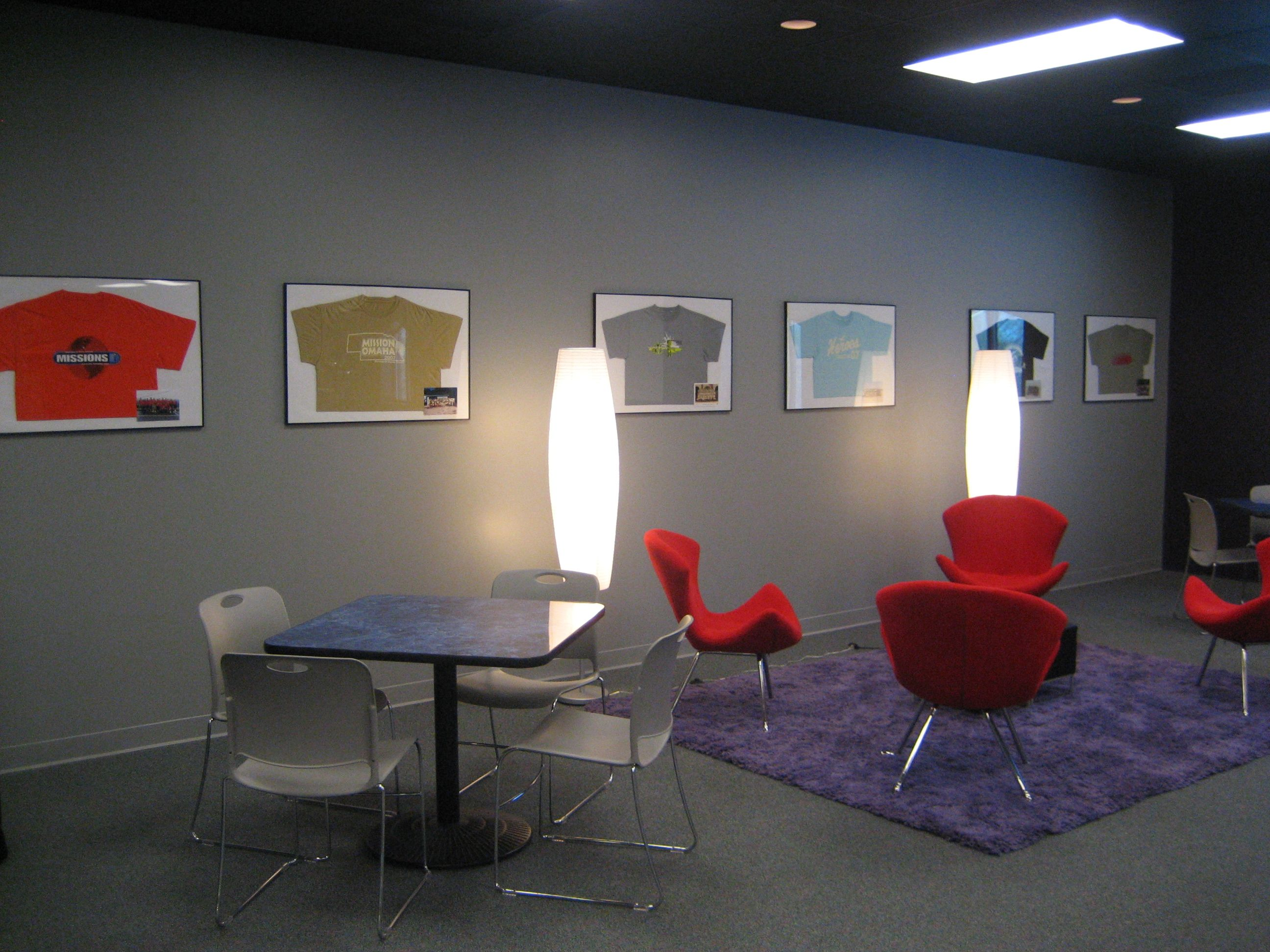 Easy On The Eye Room Decorating Ideas Color Schemes and living
