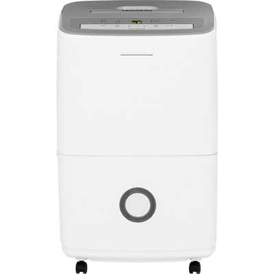 Top 10 Best Dehumidifiers For Homes In 2020 Reviews