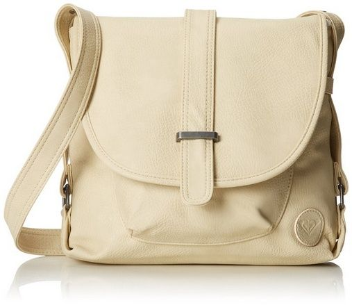 Save It For Later Shoulder Bag - For Sale Check more at http://shipperscentral.com/wp/product/save-it-for-later-shoulder-bag-for-sale/
